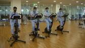 Bệnh viện Quân y 175: Tầm nhìn trở thành Trung tâm Y học thể thao hàng đầu cả nước