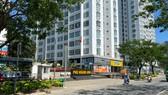 Vụ cư dân chung cư Phú Hoàng Anh tố bị giam nhà: Ai chiếm giữ quỹ bảo trì?