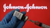 WHO cấp phép lưu hành khẩn cấp vaccine của Johnson & Johnson