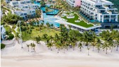 Đón mùa đẹp nhất trong năm tại một trong những khu nghỉ dưỡng tuyệt vời nhất đảo ngọc