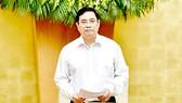 Thủ tướng Phạm Minh Chính: Suy nghĩ chín, quyết tâm cao, hành động quyết liệt