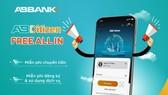 Ngân hàng số AB Ditizen: Định danh điện tử nhanh chóng, sở hữu số tài khoản trùng số điện thoại và 0 đồng phí dịch vụ