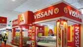 Vissan tái cơ cấu ngành thực phẩm tươi sống, mở rộng bán hàng online