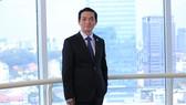 Doanh nhân Lê Viết Hải, Kiến trúc sư, hiện là Chủ tịch Hội đồng Quản trị Công ty Cổ phần Tập đoàn Xây dựng Hòa Bình, Chủ tịch Hiệp hội Xây dựng và Vật liệu xây dựng TPHCM