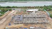 Yêu cầu cung cấp thông tin dự án nhà ở cao cấp tại TP Vũng Tàu