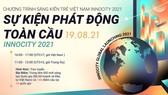 Sáng kiến trẻ Việt Nam toàn cầu