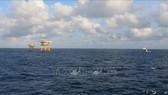 Australia - Mỹ: Phản đối hành động gây mất ổn định ở Biển Đông