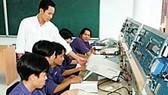 Kỹ thuật hệ thống công nghiệp của ĐH Bách khoa – ngành học mới ở Việt Nam