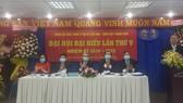 Tạo dựng uy tín, thương hiệu của Tổng Công ty Địa ốc Sài Gòn TNHH MTV
