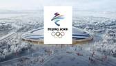 Olympic Bắc Kinh 2022 chú trọng việc phòng chống dịch nhằm đảm bảo an toàn cho các đoàn tham dự