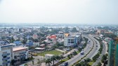 Đầu tư 170.000 tỷ đồng nâng tầm thành phố Biên Hòa