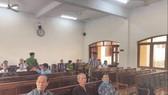 Ông Trần Hữu Sỹ thắng kiện Khu bảo tồn Thiên nhiên - Văn hóa Đồng Nai.