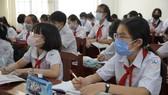 Đề nghị xử phạt 10 triệu đồng người đăng công văn giả mạo cho học sinh nghỉ học