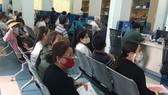 Tây Ninh triển khai nâng hồ sơ giải quyết qua dịch vụ công mức độ 4
