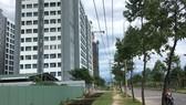 Đà Nẵng mở bán 338 căn hộ chung cư ưu tiên cho người lao động