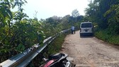 Đà Nẵng đưa ra phương án đảm bảo an toàn khi tham quan tại bán đảo Sơn Trà
