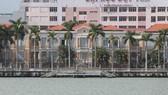 Hơn 507 tỷ đồng để cải tạo, nâng cấp tòa nhà HĐND làm Bảo tàng Đà Nẵng