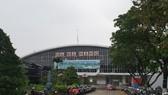 Chính phủ chỉ đạo xây dựng ga đường sắt Đà Nẵng theo hình thức đối tác công tư