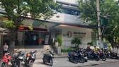 3 sự cố y khoa tại Đà Nẵng có liên quan đến thuốc gây tê Bupivacaine