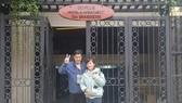 Đà Nẵng: Hỗ trợ tìm chỗ lưu trú hai du khách nước ngoài đi lạc