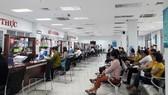Đà Nẵng hỗ trợ đăng ký thành lập doanh nghiệp mới tại nhà