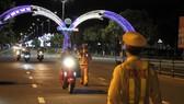 Đà Nẵng ra quân phòng chống đua xe trái phép