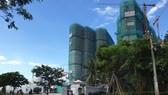 Nhiều công trình ở Đà Nẵng chưa tuân thủ quy định xử lý sự cố