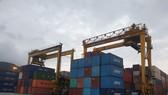 JICA hỗ trợ Đà Nẵng nghiên cứu phát triển cảng
