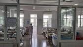 Vụ ngộ độc thực phẩm tại Đà Nẵng: Xử phạt 3 hộ kinh doanh hơn 190 triệu đồng