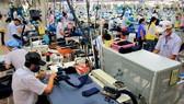 Các trường hợp tiếp xúc 4 công nhân mắc Covid-19 tại Đà Nẵng đều được cách ly sớm