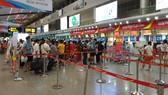 Đà Nẵng hỗ trợ đưa khách du lịch trở về địa phương bằng máy bay