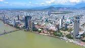 Phát triển Đà Nẵng thành một phần của chuỗi cung ứng toàn cầu