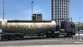 Đà Nẵng tạm ngưng hoạt động nhiều loại xe vận tải để phục vụ Kỳ thi tốt nghiệp THPT