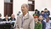 Đà Nẵng khai trừ 5 đảng viên có liên quan đến Phan Văn Anh Vũ