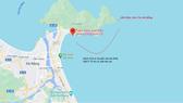 Kịp thời cứu hai ngư dân Đà Nẵng bị nạn trên biển