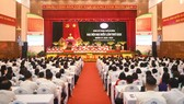 Đà Nẵng phân công, giới thiệu nhiều chức danh chủ chốt