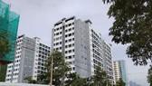 Đà Nẵng thông báo tiếp nhận hồ sơ thuê nhà ở xã hội