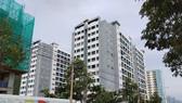 Đà Nẵng lập kế hoạch xây hơn 60.000 căn nhà trong giai đoạn 2021-2025