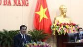 Chủ tịch UBND TP Đà Nẵng gửi gắm kỳ vọng đến thế hệ kế nhiệm
