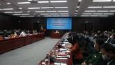 Đà Nẵng: Giảm, giãn 1.200 tỷ đồng tiền thuế giúp doanh nghiệp phục hồi sau dịch Covid-19