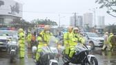 Đà Nẵng tổ chức lễ ra quân Năm An toàn giao thông năm 2021