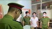 Truy tố chủ doanh nghiệp tại Đà Nẵng đánh đập, buộc người khác viết giấy nợ 122 tỷ đồng