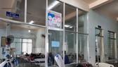 Quảng Nam: Hàng chục người dân nhập viện vì ngộ độc thức ăn