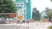 Giám sát y tế người từ TPHCM về tỉnh Quảng Nam