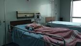Em N. hiện đang được điều trị tại bệnh viện
