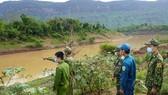 Quảng Trị cách ly 11 người sang Lào dự lễ Ariêuping