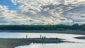 Quảng Trị: 2 nam sinh bị đuối nước tại hồ thủy lợi La Ngà