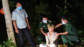Quảng Trị: Bắt giữ đối tượng vận chuyển 60.000 viên ma túy tổng hợp