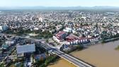 Quảng Trị: Nới lỏng giãn cách xã hội TP Đông Hà