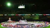 Olympic Tokyo 2020 khép lại sau gần 1 tháng tranh tài.
